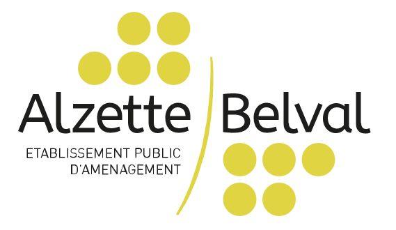 Alzette Belval