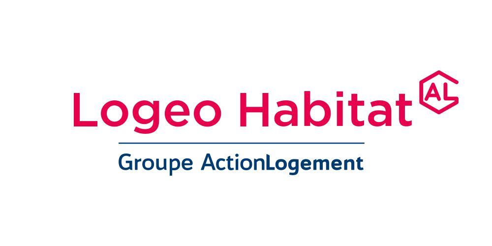 Logeo habitat