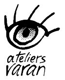 Les ateliers Varan