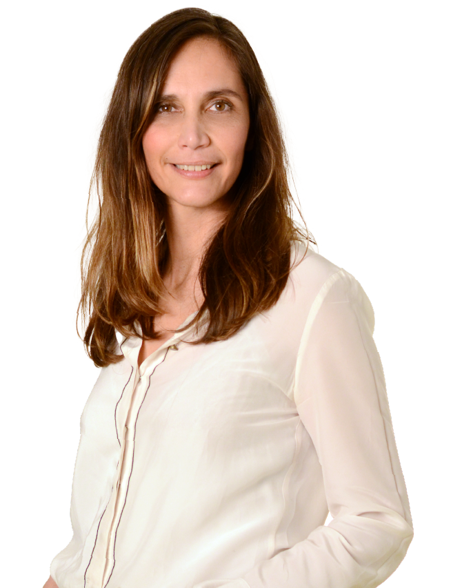 Sandrine Picone
