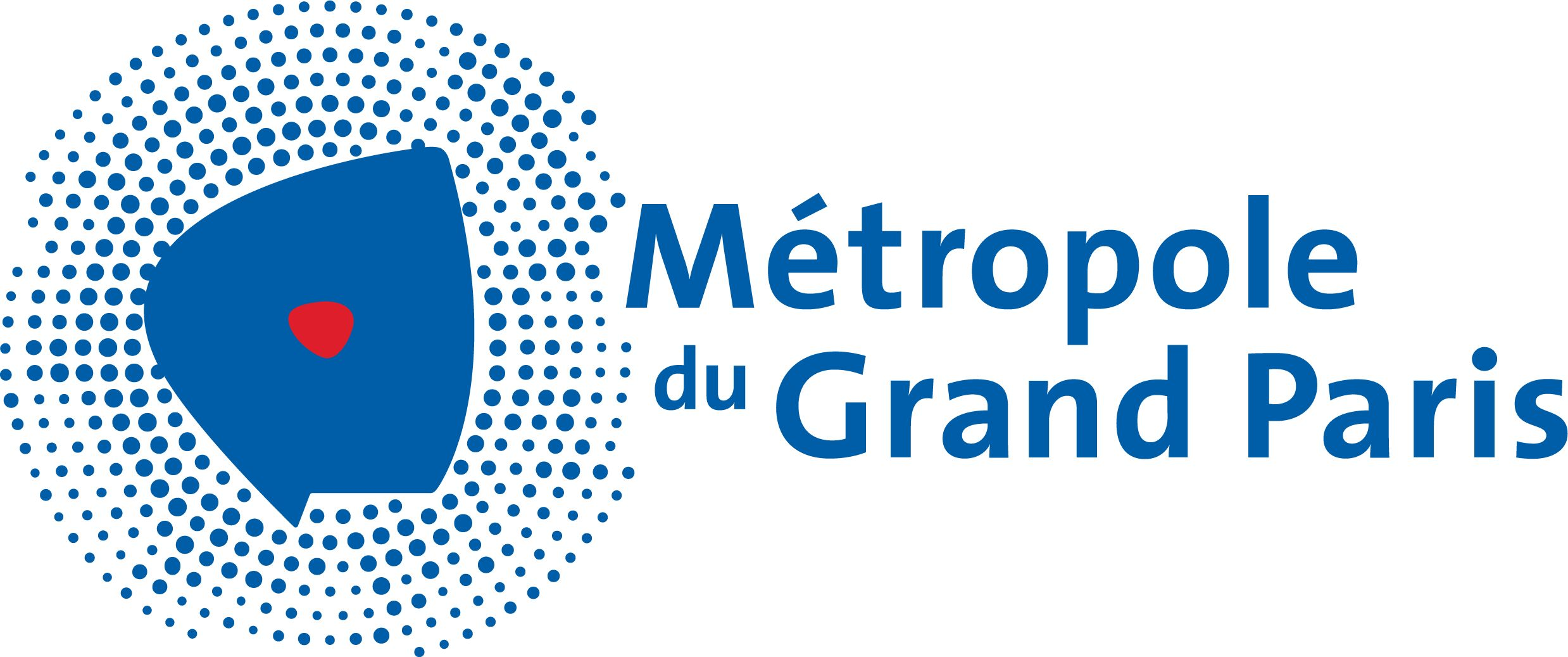 Métropole du Grand Paris