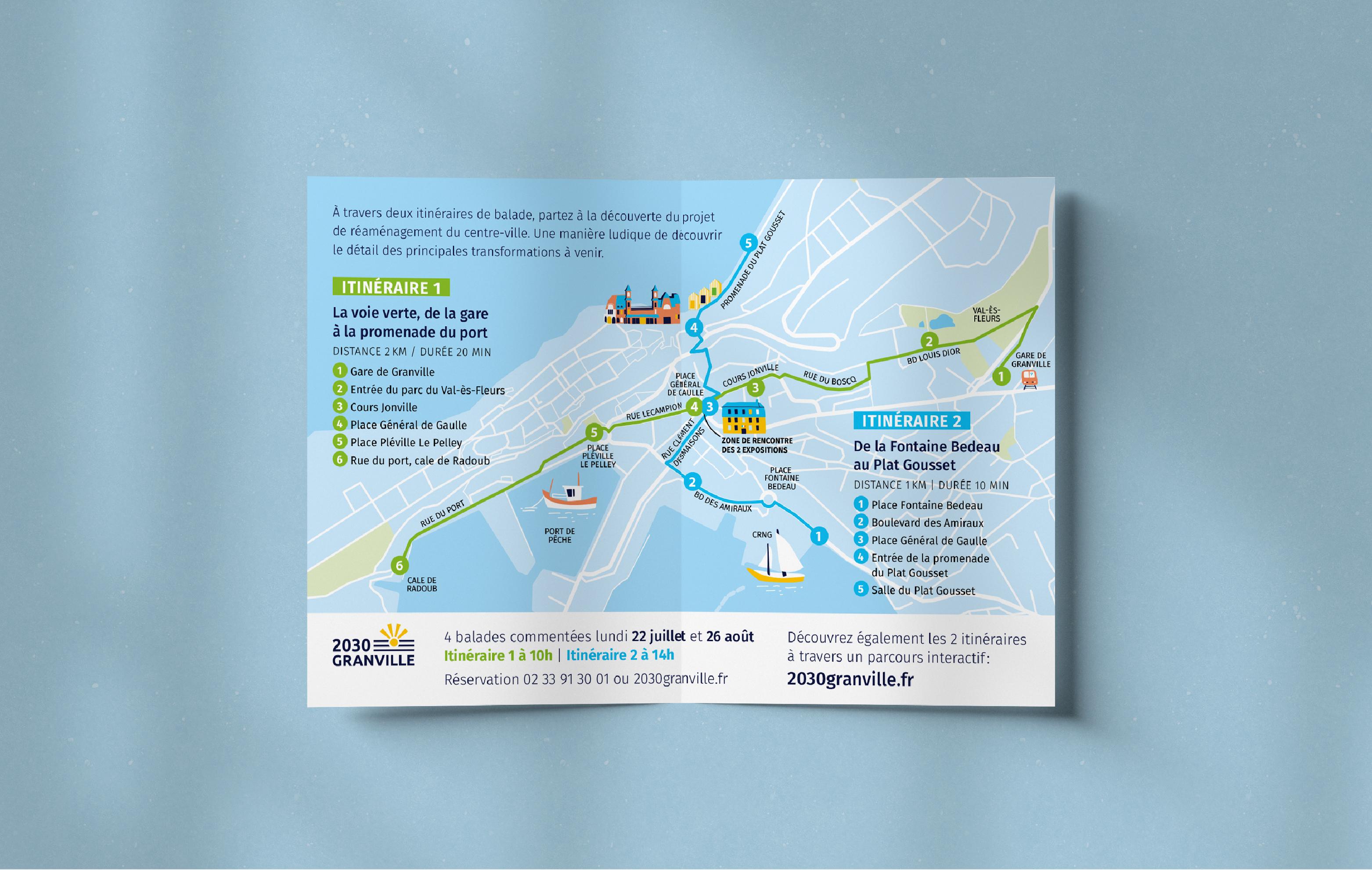 https://services.atelier-des-giboulees.com/storage/uploads/49c8a511-5a9d-416a-8955-5c4b1ab45613/carte-giboulees-site2020-granville-galerie-grande-photo-copie.jpg