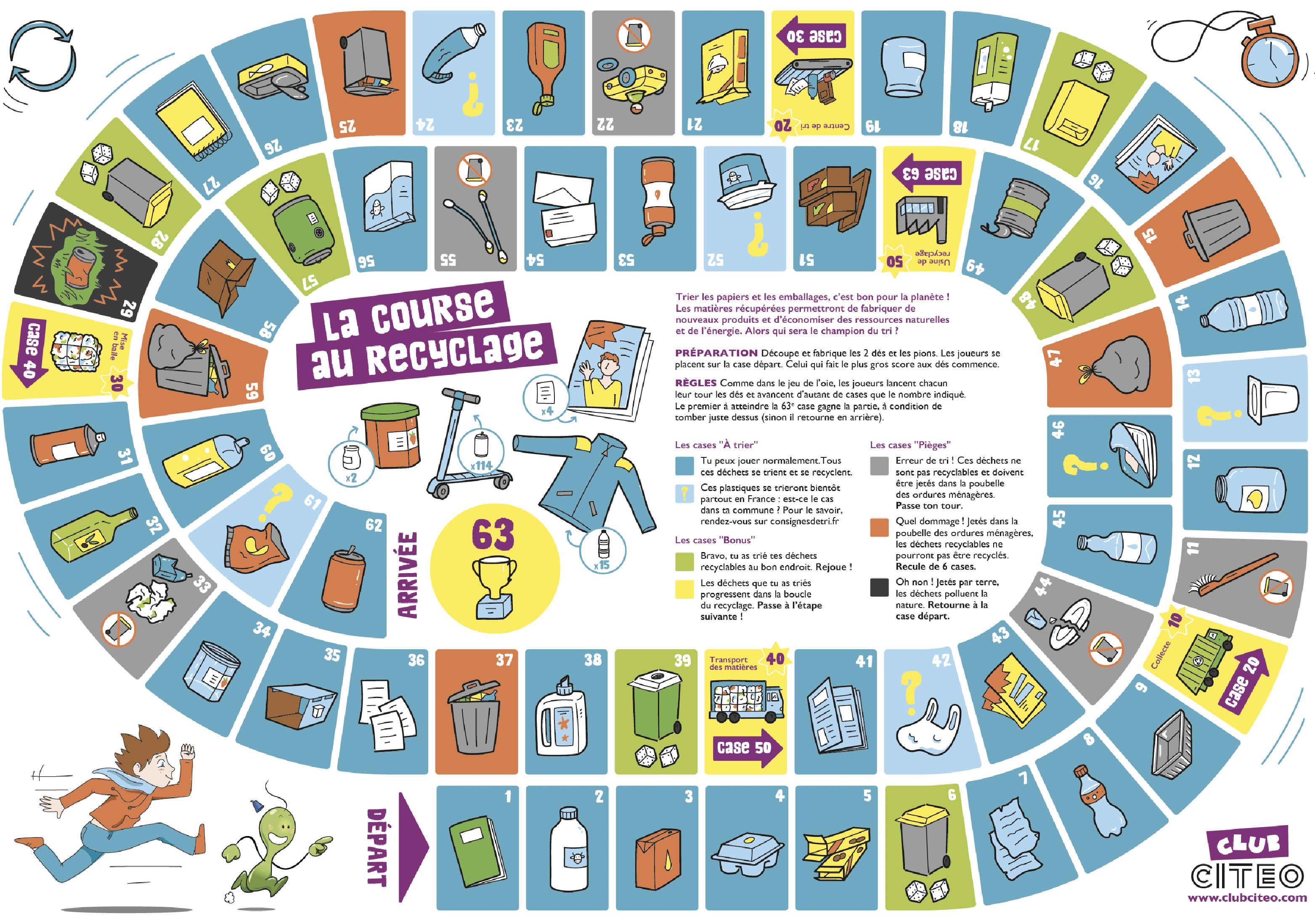 https://services.atelier-des-giboulees.com/storage/uploads/77532cec-b850-4154-b1ff-c3100db1c56d/210401-giboulees-citeo-03-galerie-grande-photo-copie.jpg
