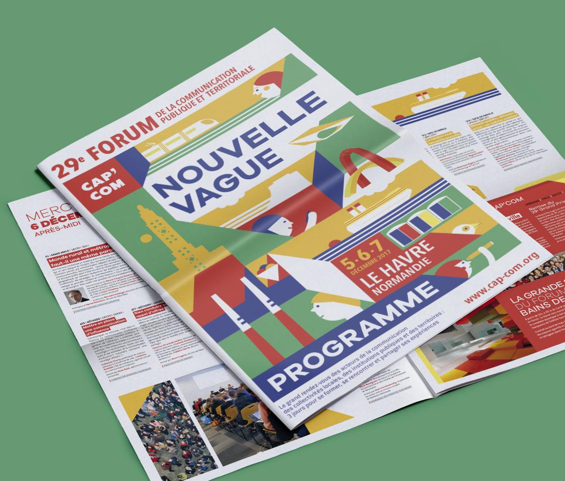 https://services.atelier-des-giboulees.com/storage/uploads/capcom-forumhavre-mockupjournal1.jpg