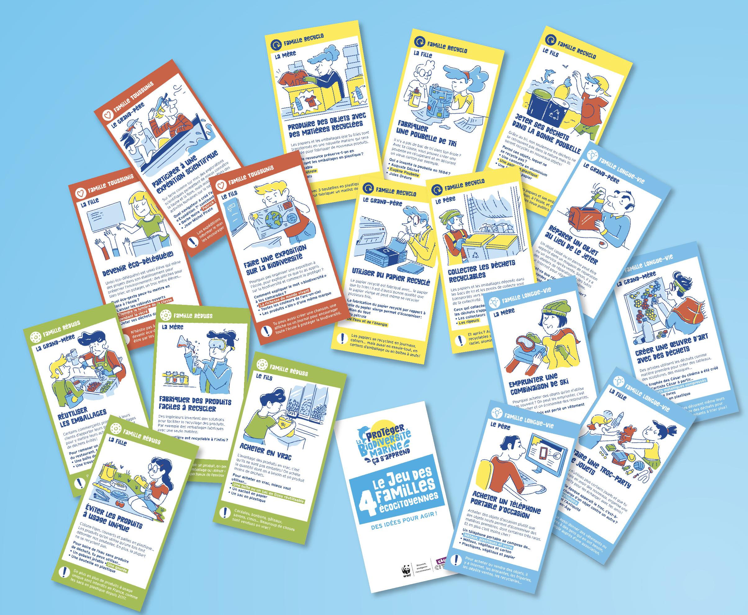 https://services.atelier-des-giboulees.com/storage/uploads/d432e01e-6b73-404e-b53c-b1bdd0573347/210401-giboulees-citeo-03-galerie-2-3-copie.jpg