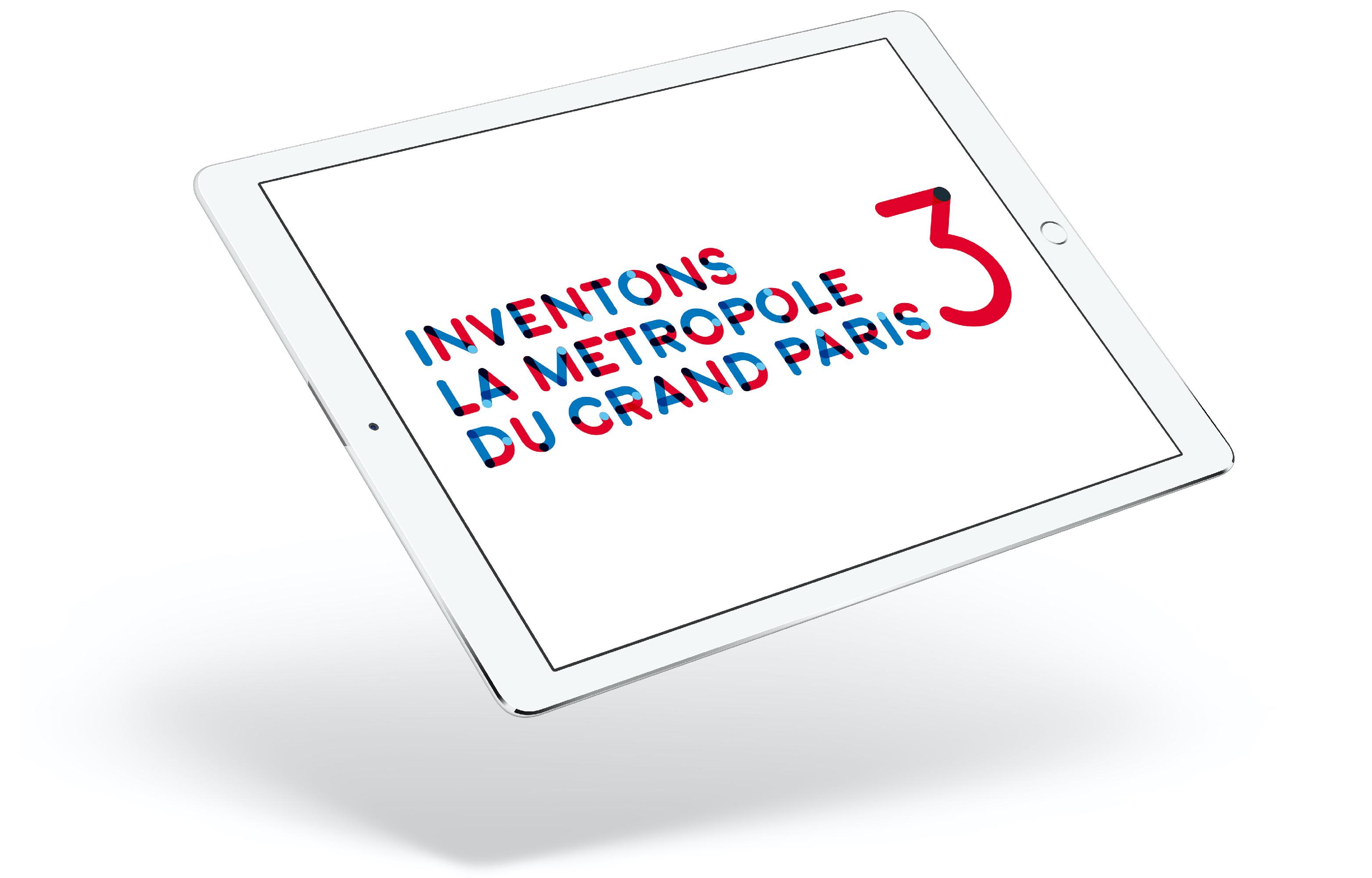 https://services.atelier-des-giboulees.com/storage/uploads/e0ad6720-704b-4369-9e64-3b3712920902/mgp-tablette-inventon-metropole-logo.jpg